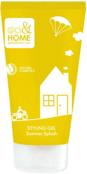 gohome-styling-gel
